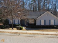 171 Laurel Oaks Ln  20 Jefferson GA, 30549