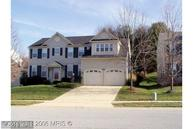 6413 Empty Song Road Columbia MD, 21044