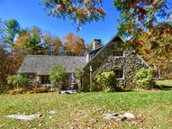 24 Town Street South Cornwall CT, 06753