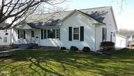 108 E Broad Mount Carroll IL, 61053