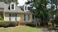 5712 Finsbury Court Raleigh NC, 27609