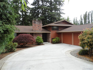 32015 28th Ave Sw Federal Way WA, 98023