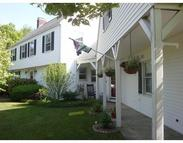 190 South Drive Bridgewater MA, 02324