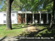 27059 Flintwood Circle Wyoming MN, 55092