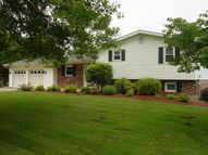 26242 Township Road 1160 Warsaw OH, 43844