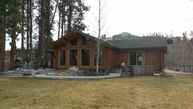 83 Deadwood Ln Conner MT, 59827