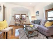 44 Highland Ave 3a Somerville MA, 02143