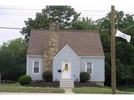 10937 Reading Road Sharonville OH, 45241