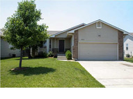 5027 North Peregrine Wichita KS, 67219