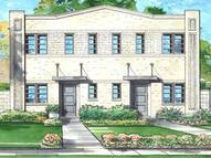 222 Wimberly Street A Fort Worth TX, 76107