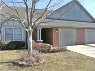 733 N Somerset Terrace Olathe KS, 66062