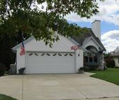 1321 Noel Ct South Milwaukee WI, 53172