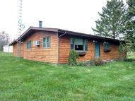 W5108 County Road H Phillips WI, 54555