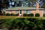 29455 Hawkes Hill Rd Easton MD, 21601