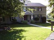 3 Foxchase Circle Harrisburg PA, 17111
