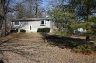 9045 Pheasant Trace Drive West Demotte IN, 46310