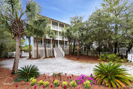 70 Pointe Circle Santa Rosa Beach FL, 32459