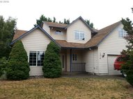 1316 Se 11th Loop Canby OR, 97013
