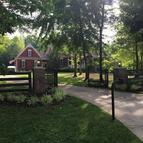 8101 Houston Ln Pewee Valley KY, 40056