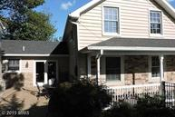 407 Main Street West Middletown MD, 21769