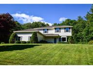 21 Emerald Dr Laconia NH, 03246