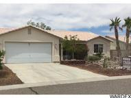 4461 S Caitlan Ave Fort Mohave AZ, 86426