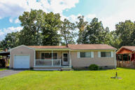 6114 Bermuda Ter East Ridge TN, 37412
