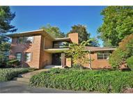 912 Forest Boulevard North Drive Indianapolis IN, 46240