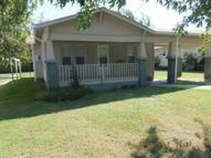 308 N 10th Okemah OK, 74859