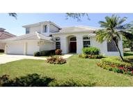 9228 Silverthorn Road Largo FL, 33777