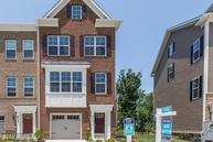 4701 Forest Pines Drive Upper Marlboro MD, 20772