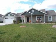 6382 Copperleaf Drive Wamego KS, 66547