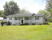 Address Not Disclosed Caryville TN, 37714