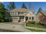 8889 Sw Amicus Ter Beaverton OR, 97007