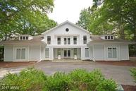 6109 Country Club Drive Easton MD, 21601