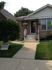 5514 North Nagle Avenue Chicago IL, 60630