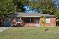 5412 Volder Drive Fort Worth TX, 76114