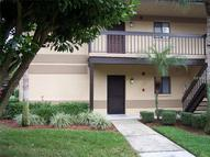 2663 Sabal Springs Circle 0-101 Clearwater FL, 33761