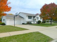 204 N 12th Ave Monroe WI, 53566