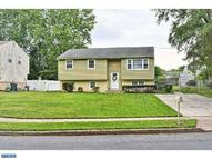282 Myrtle Ave Thorofare NJ, 08086