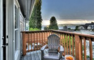 520 Wellington Ave Seattle WA, 98122