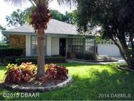 3223 Vail View Drive Port Orange FL, 32128