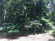 Lot 1  Mountain View Rd Harrisburg PA, 17110
