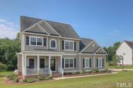 134 Wood Valley Drive Four Oaks NC, 27524