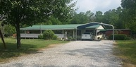 349 Pine Lane Altamont TN, 37301