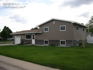 1207 Westview Dr Sterling CO, 80751