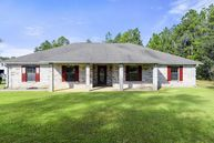 10313 Shady Pine Dr Vancleave MS, 39565