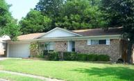 1009 Windsor Drive Sherman TX, 75092