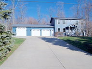 1635 Frontier Trail Mansfield OH, 44905