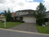 1828 Rear Admiral Ln Saint Johns FL, 32259